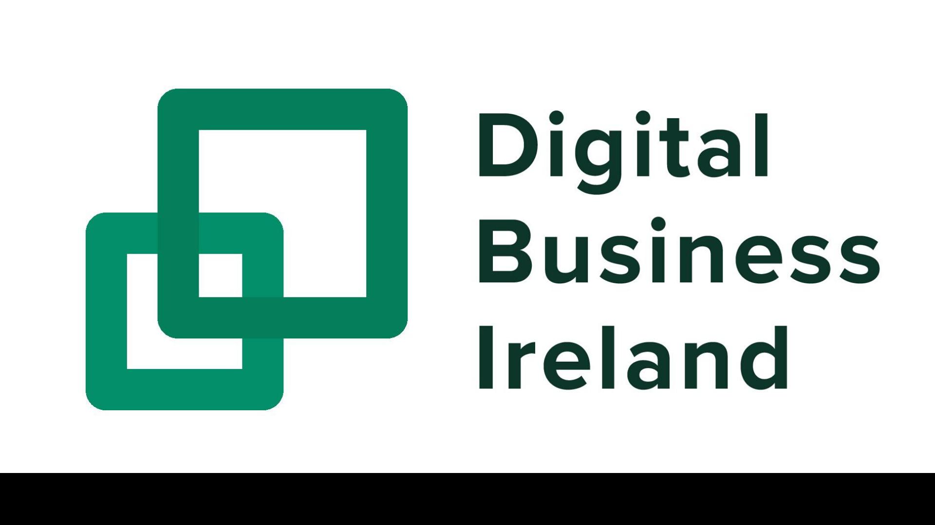 DBI Logo (1)