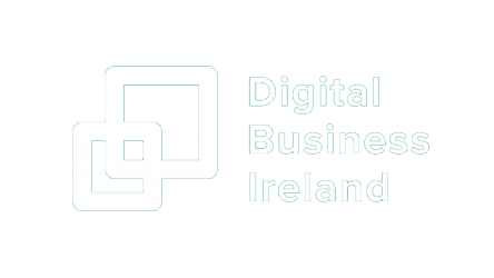 Digital Business Ireland