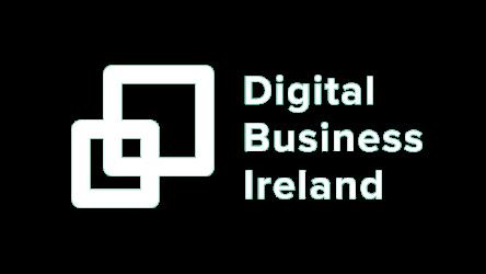 Digital Business Ireland
