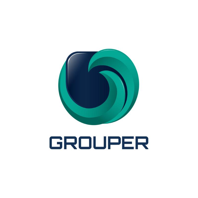 Partner Logos (9)