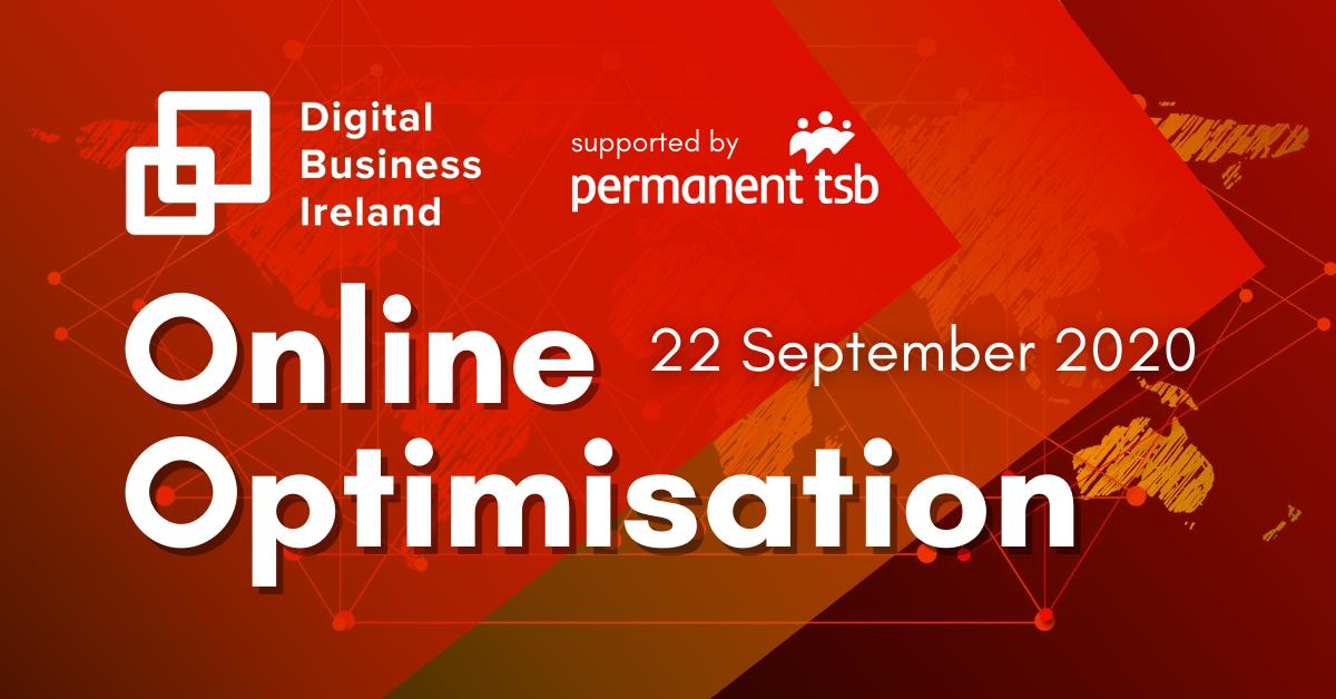 Online Optimisation Graphics (4)