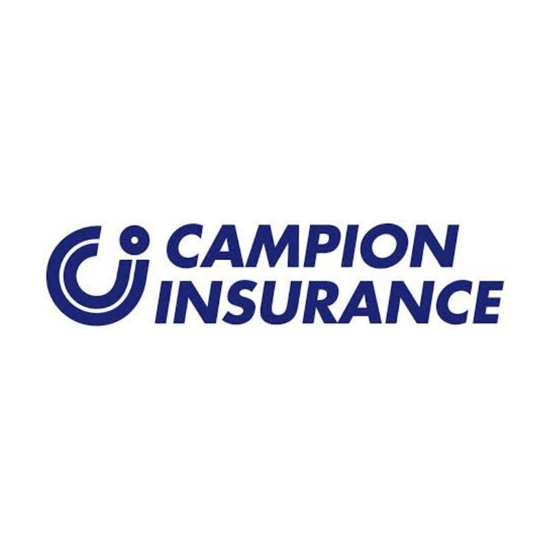 Campion Insurance