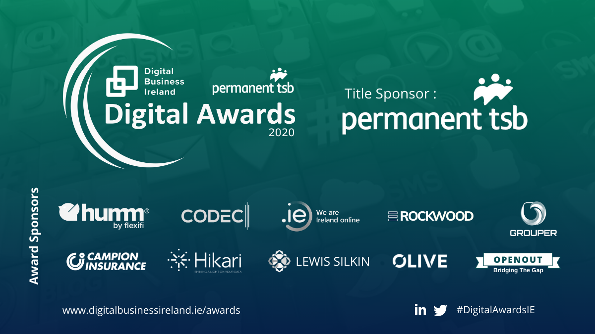 DBI ptsb Awards Sponsor Graphic (8)