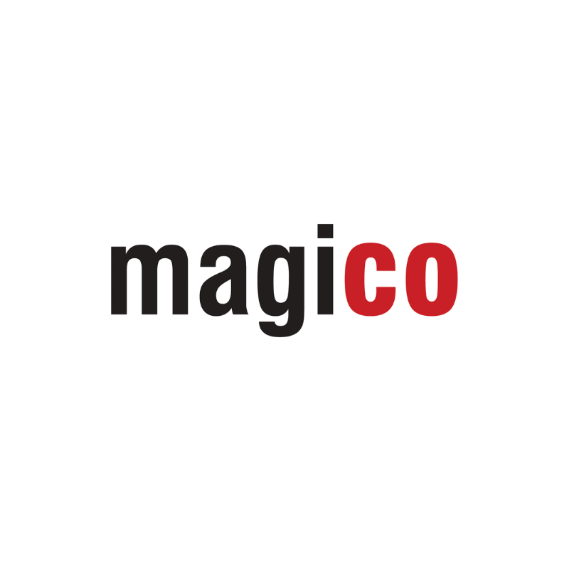 Partner Logos (19)